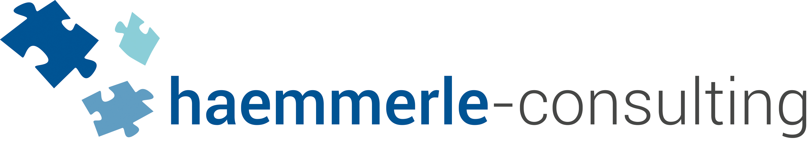 Haemmerle Consulting